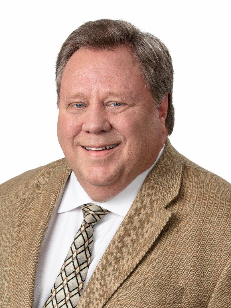 David G Frank