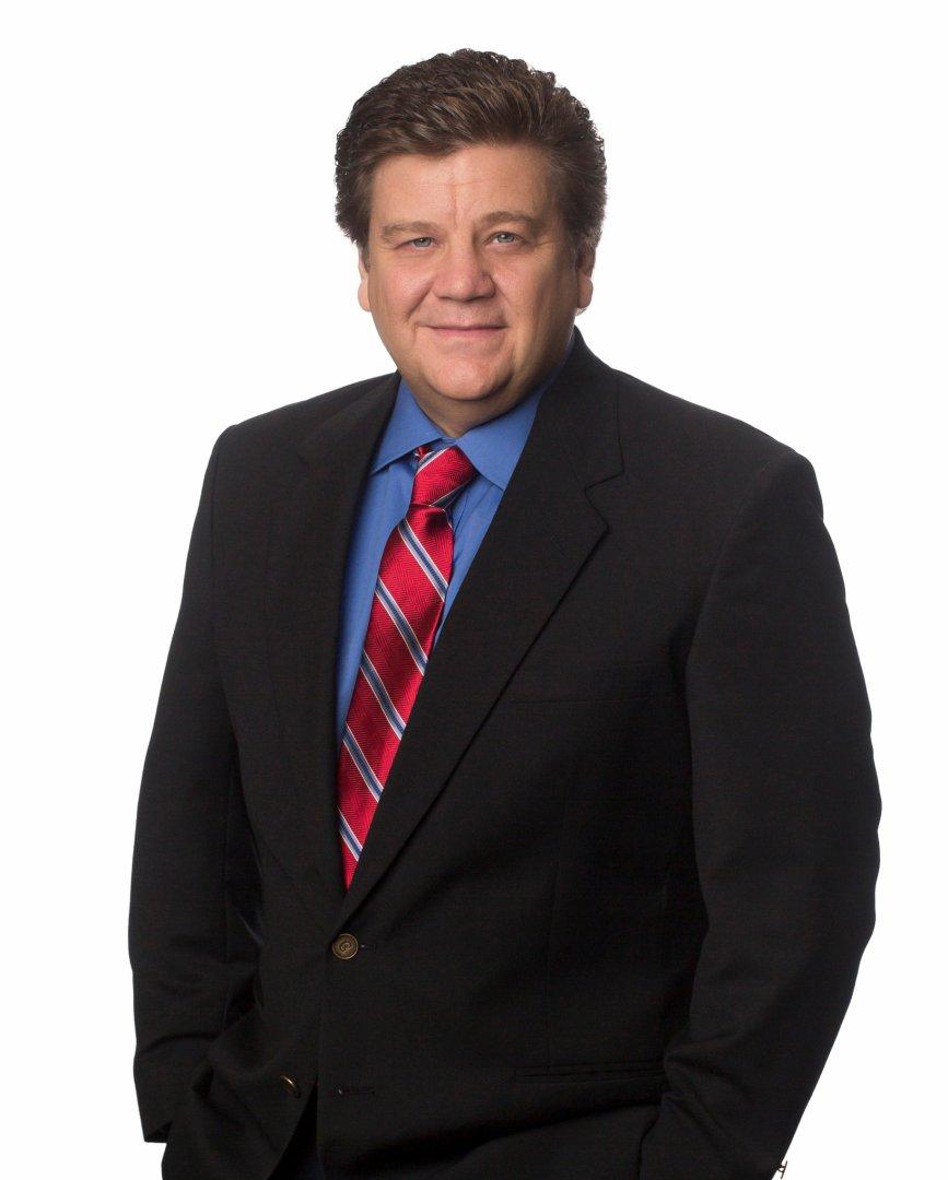 Jerry Hitt