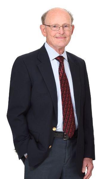 Ron Jenkins