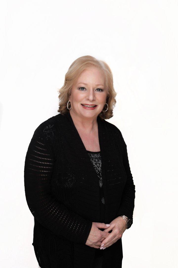 Mary Lowery