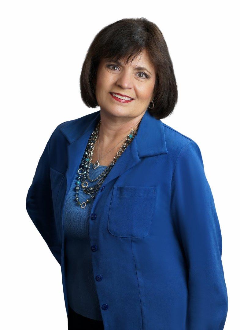 Bea McCoy