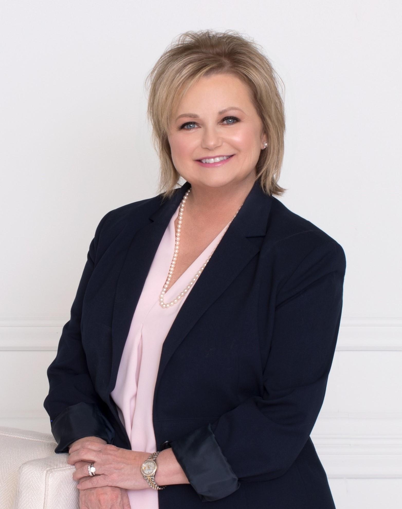 Paula S. Thompson