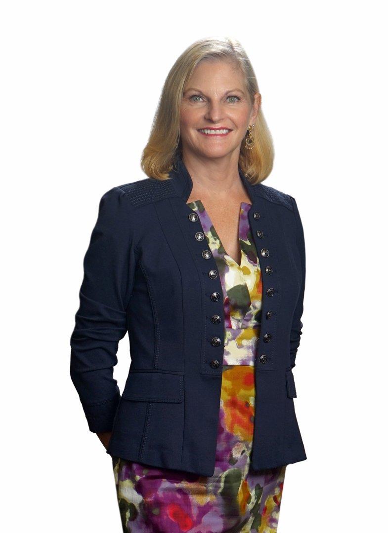 Sadie Wallace