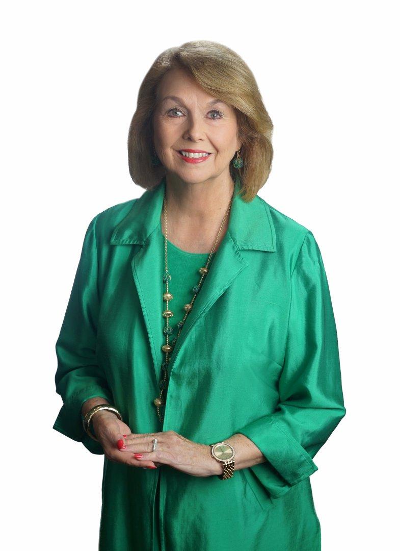 Donna Wheat