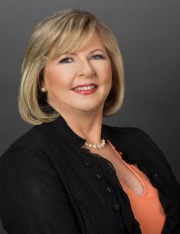 Debra Barnard