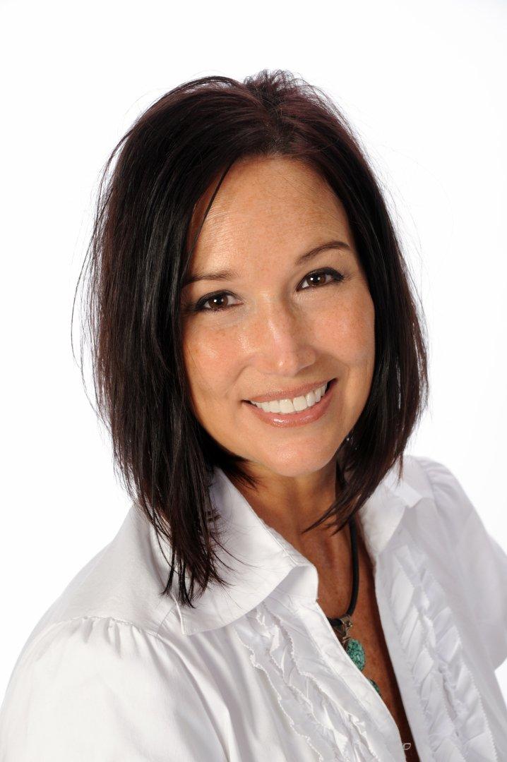 Donna Drawert