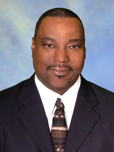 Fred L. Jones