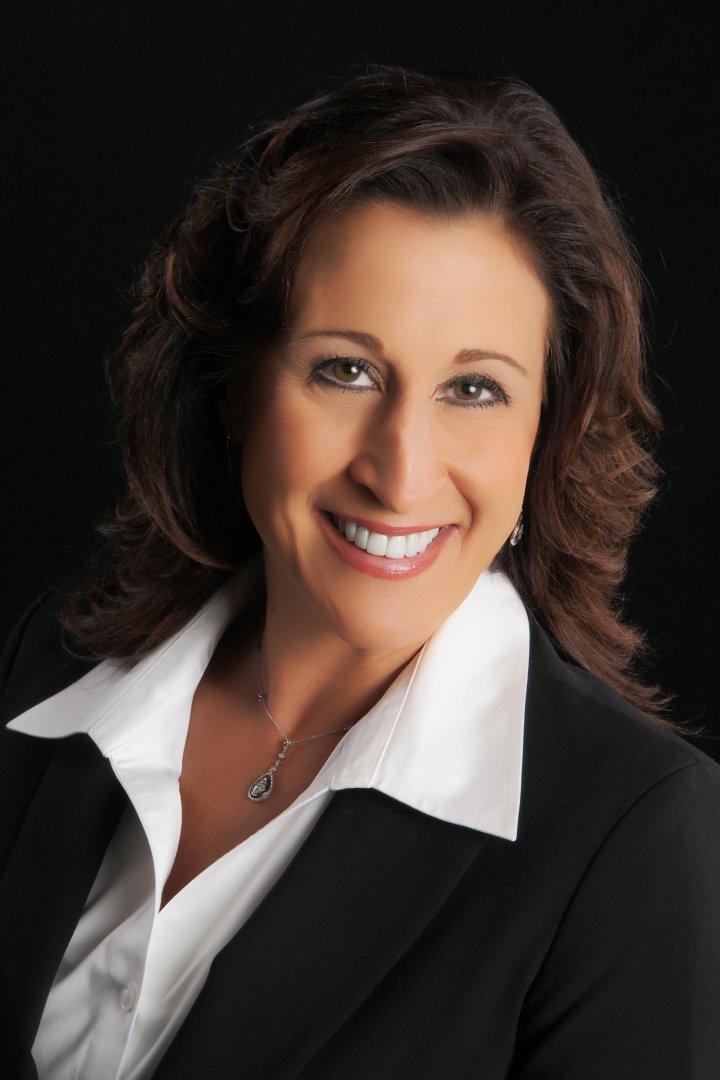 Michelle Massi