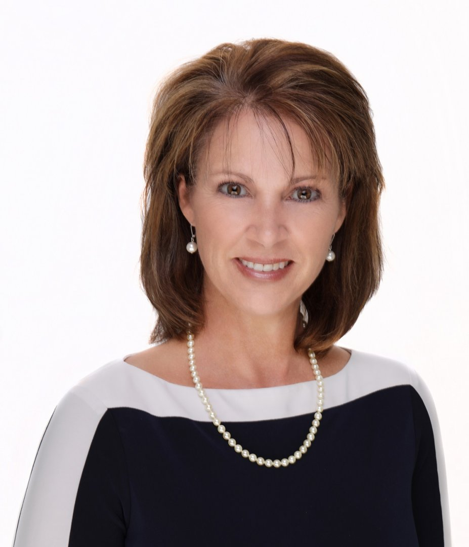 Nancy Spaans