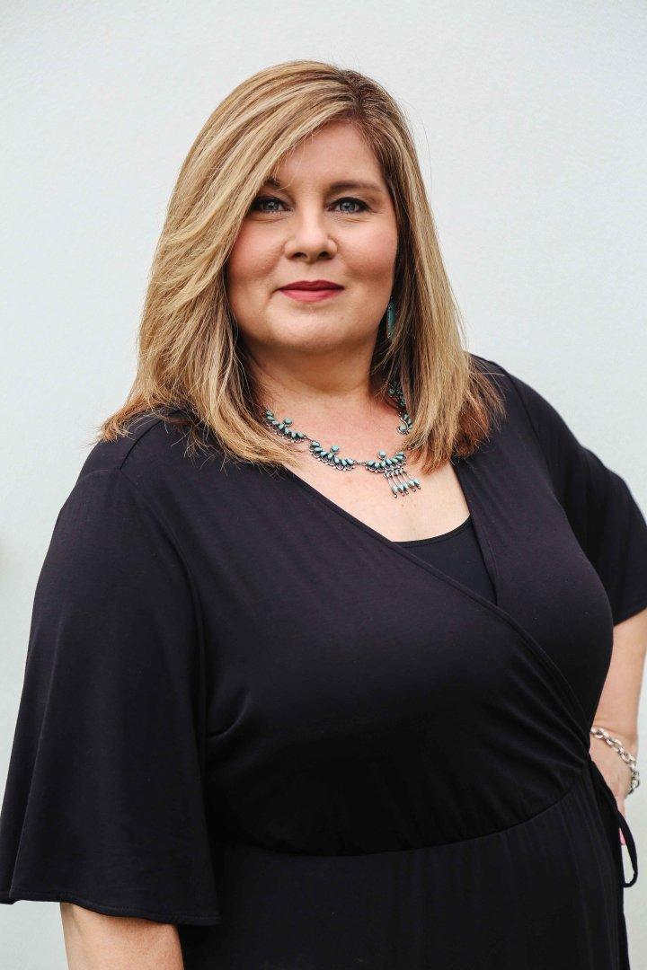 Tara Townsend