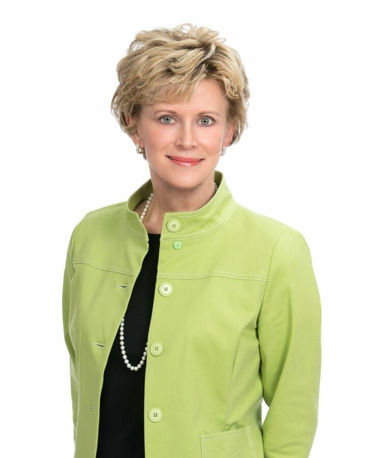 Linda Broadus