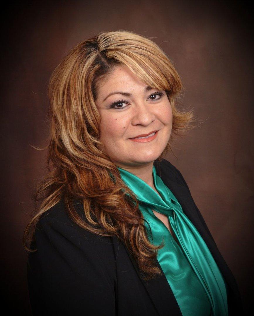 Laura Calzada