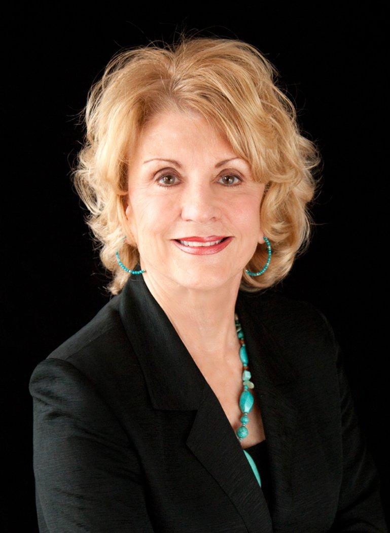 Carolyn Casselberry