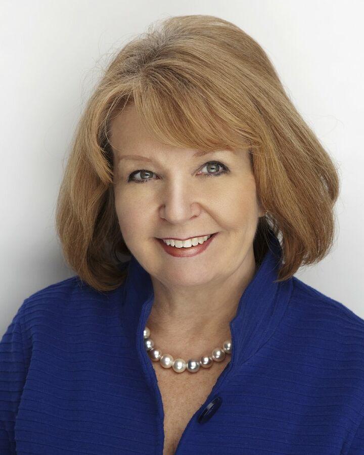 Jackie Pennington