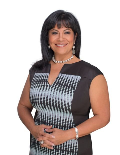 Julie Pompa