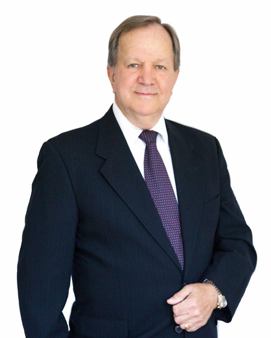 Kurt Tauzel