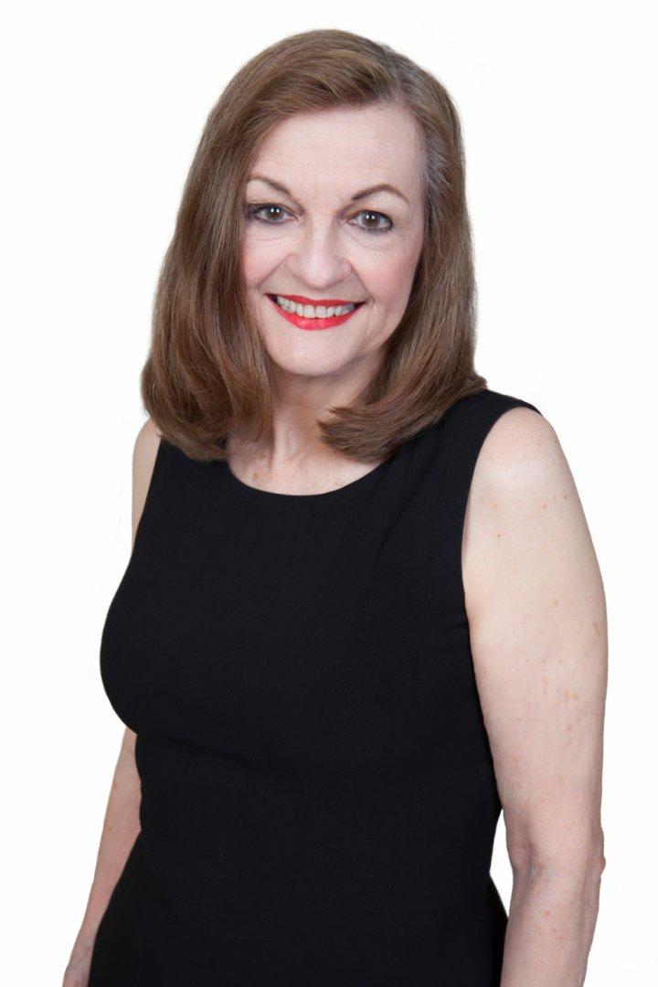 Linda Biggerstaff