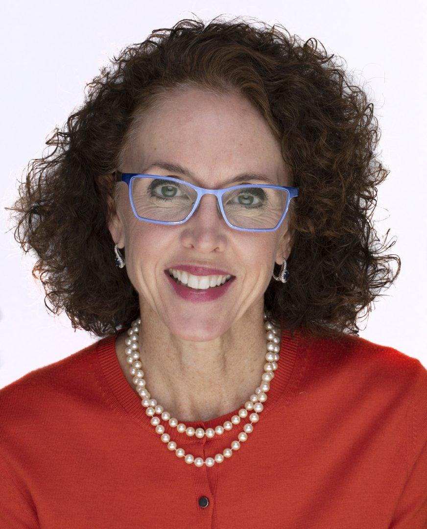 Whitney Kielwasser