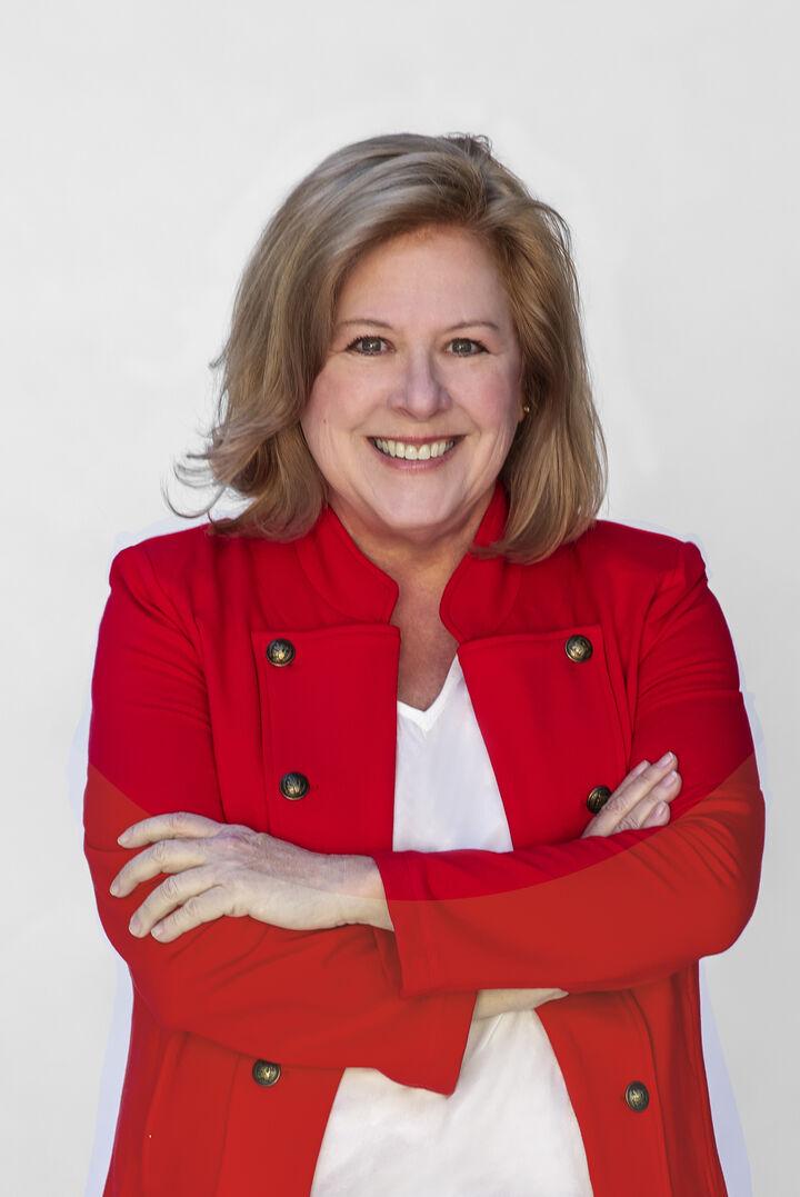 Kelly Nolan