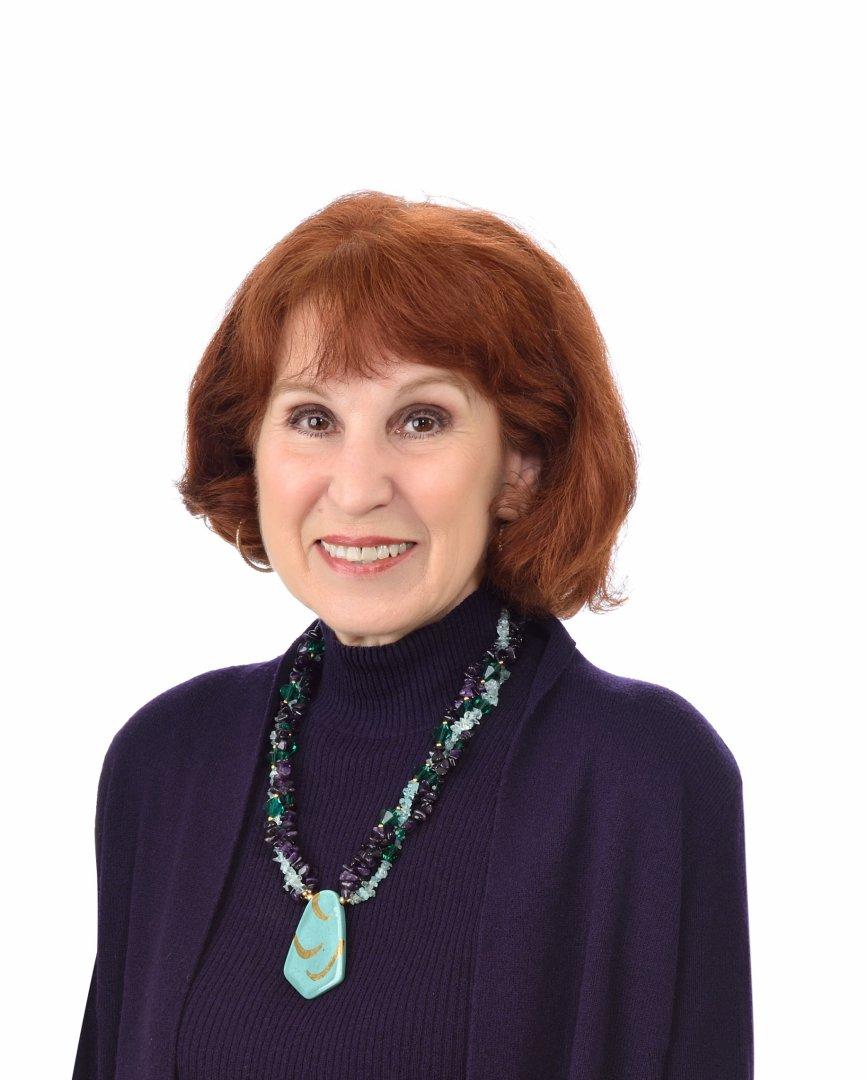 Leslie Szafir
