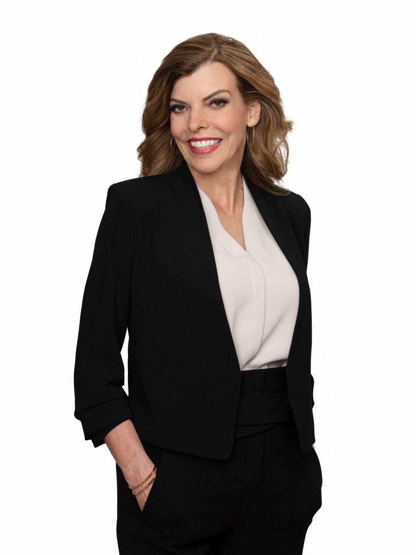Donna Bengtson