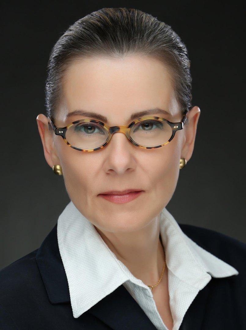 Maria A. Botero