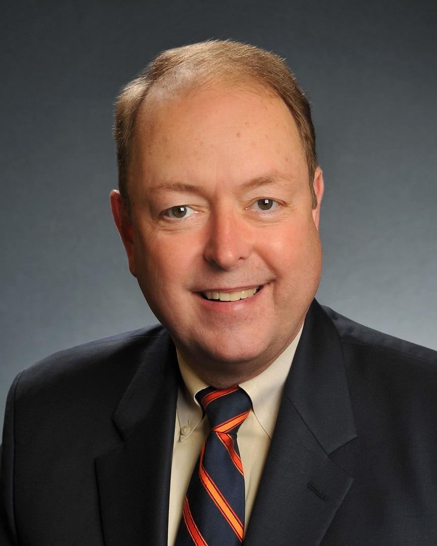 John Lundquist