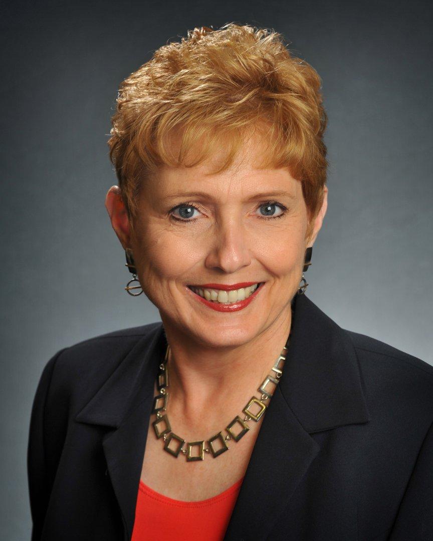 Judy Lundquist
