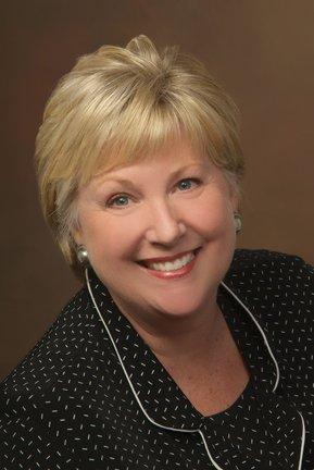 Susan Messer