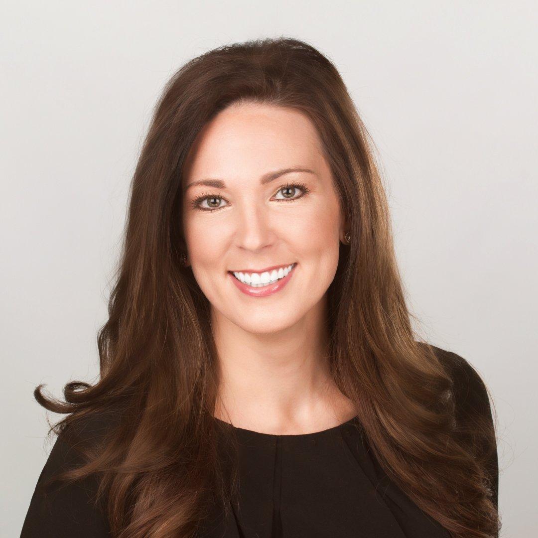 Lindsay Pope
