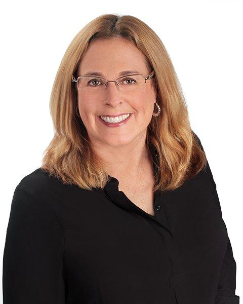 Carol Richtsmeier