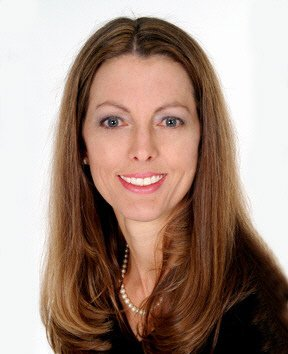 Sylvia A. Smith