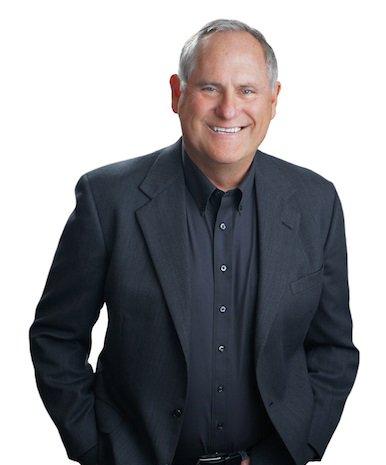 Rick Akin