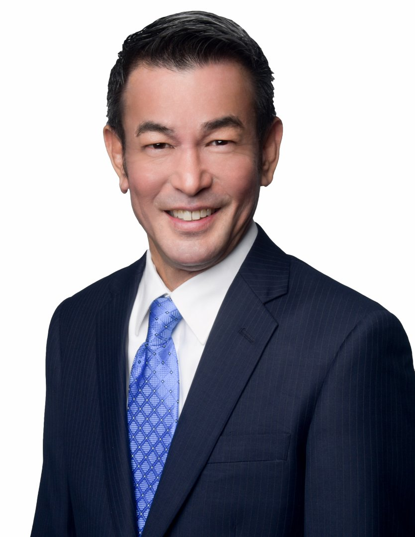 Blaine Ichimura