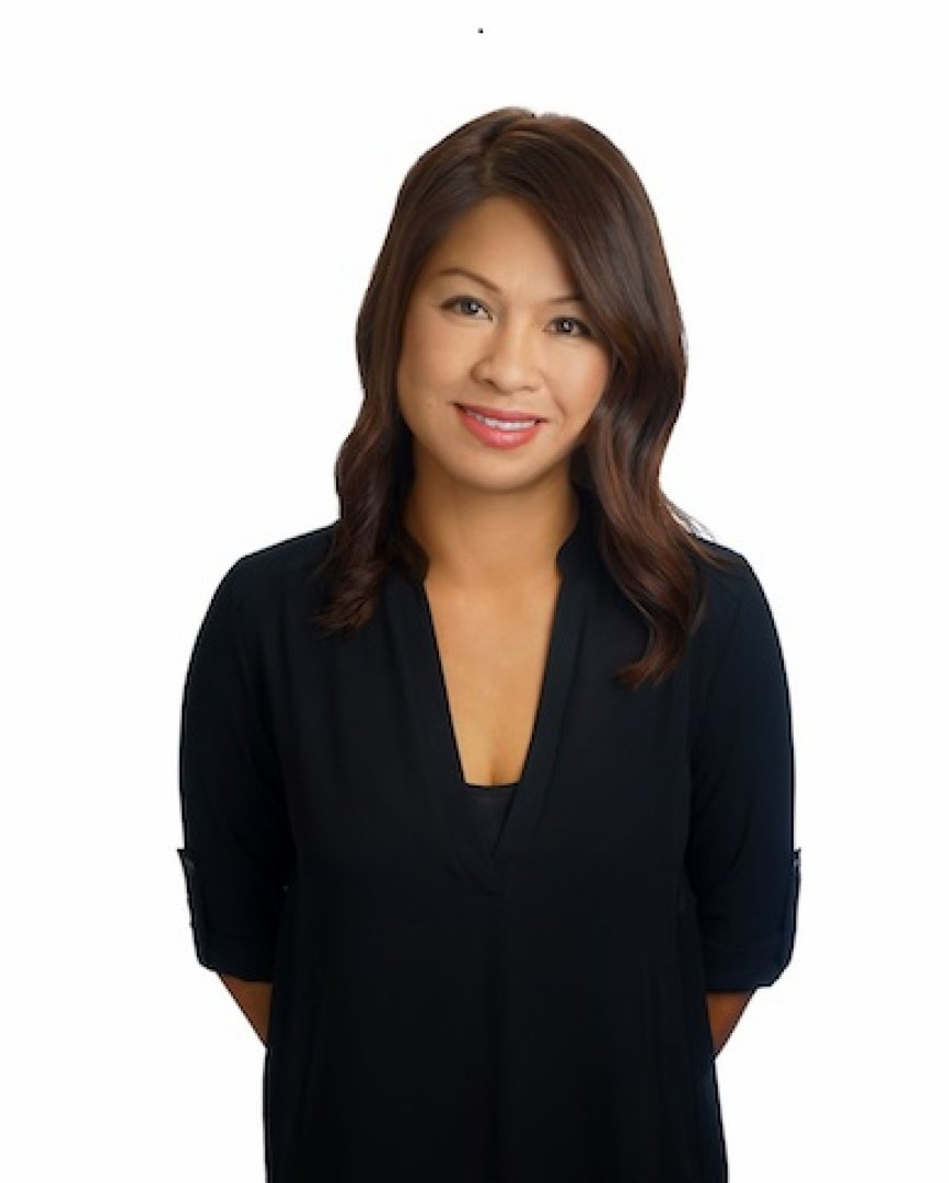 Kim Le-Henderson