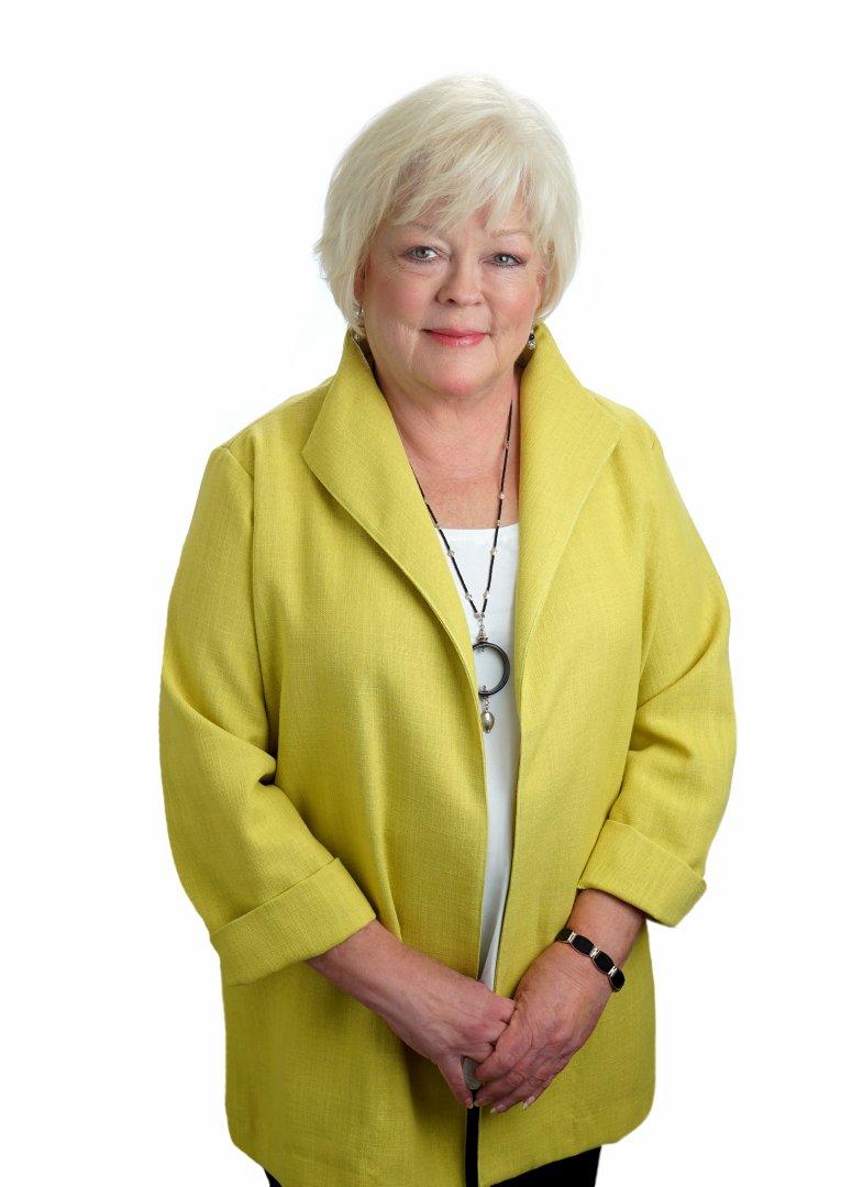 Denise Lowry