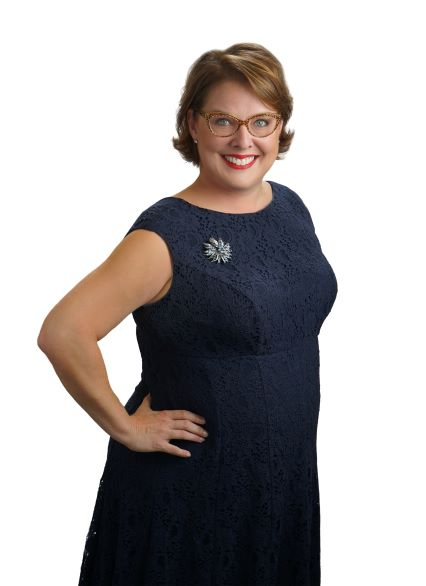 Elizabeth Selzer