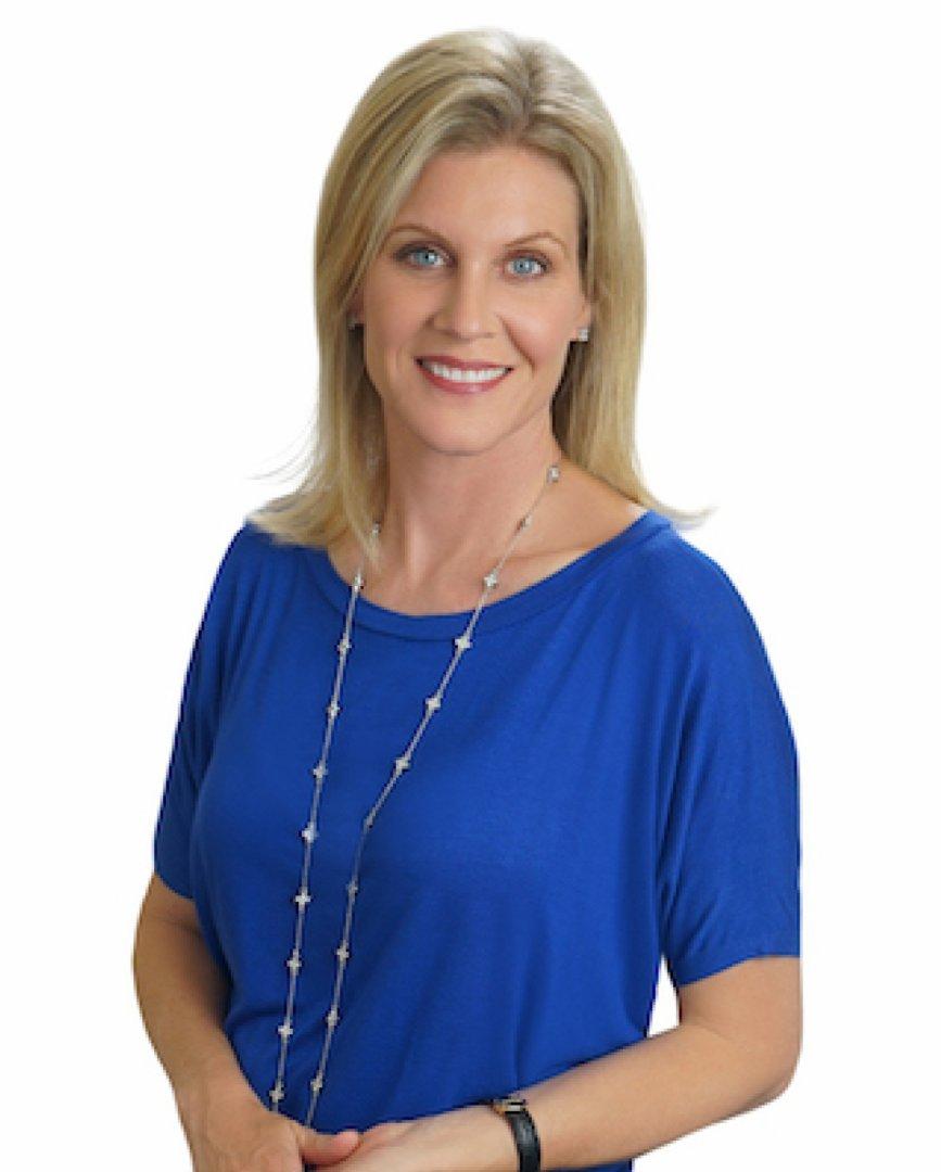 Kim Sinnott