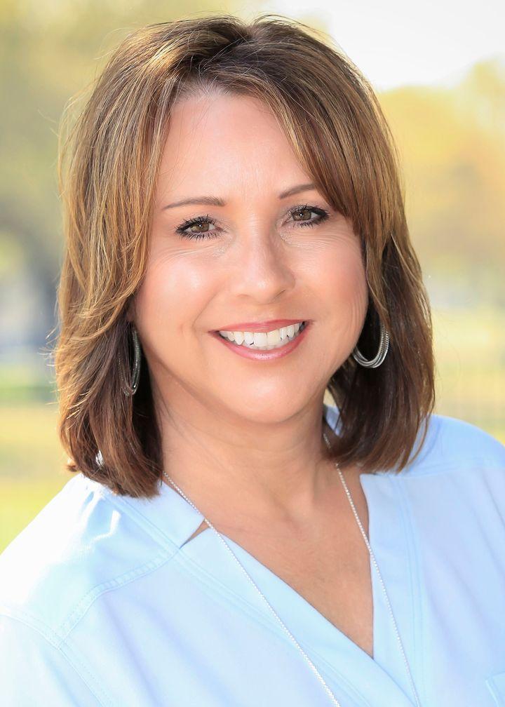Debbie Kerschen