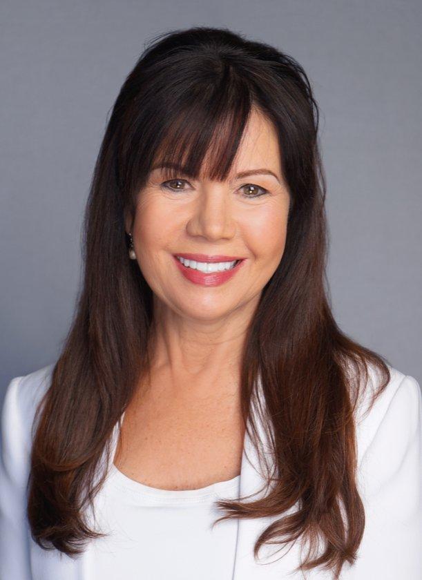 Vicki Nolan