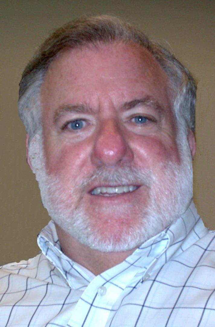Steve Finkelstein
