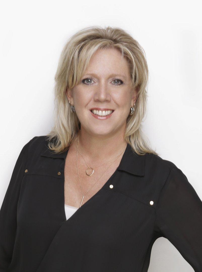 Pam Huckabay-Chennault