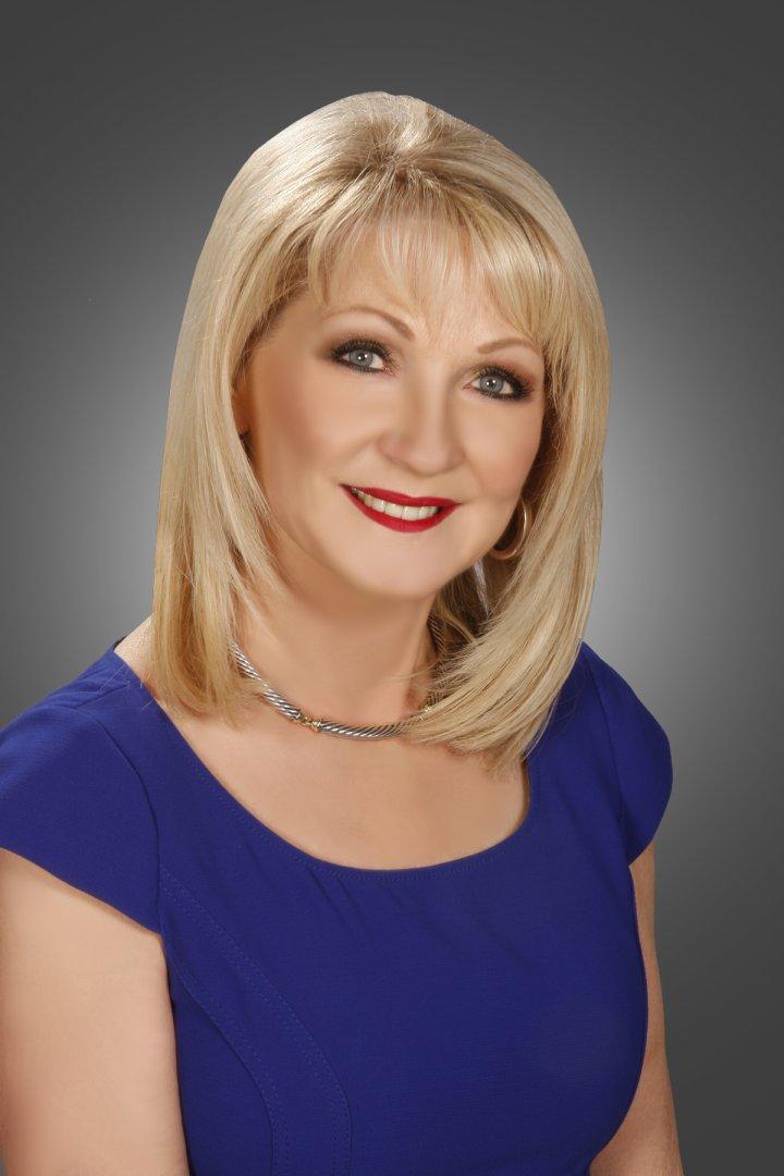 Joyce Malamis