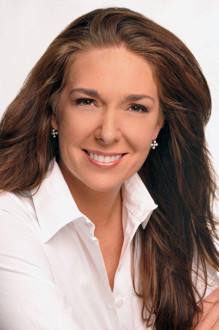 Elizabeth Margiotta