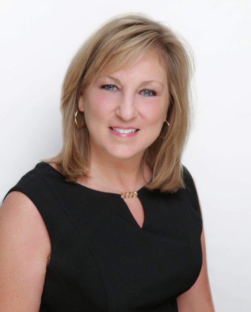 Brenda Whisenhunt