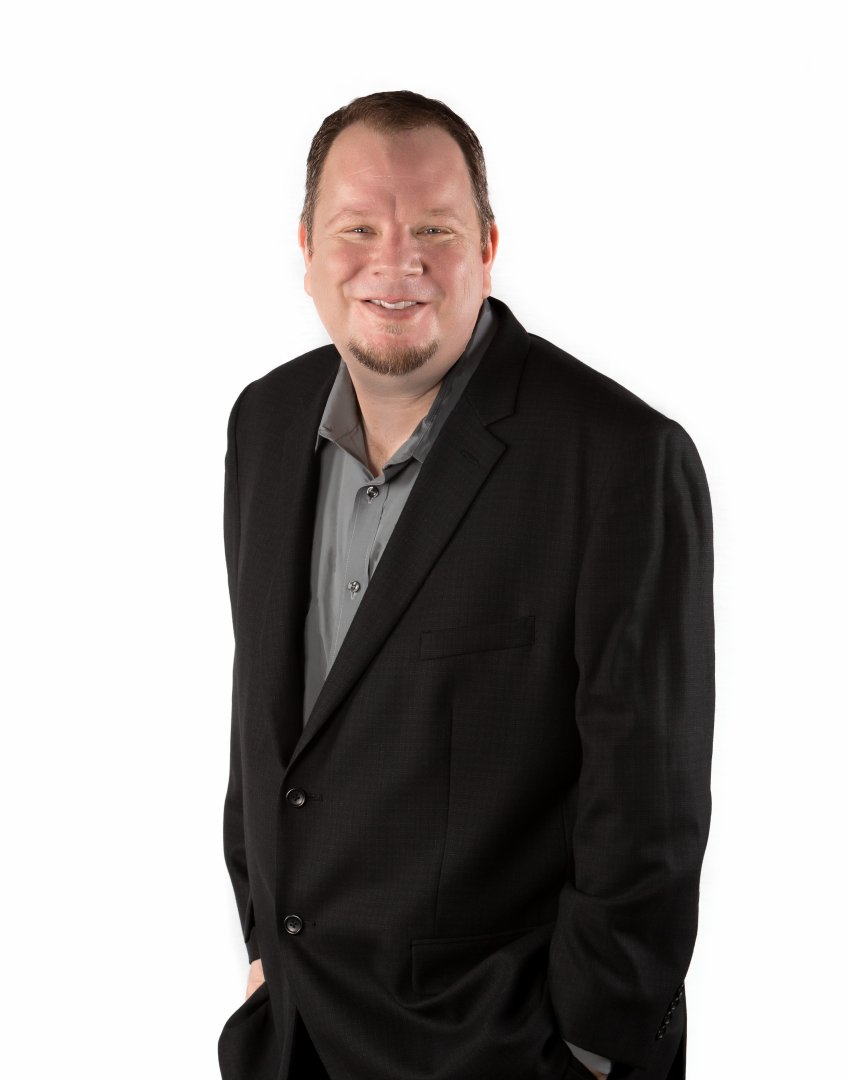 Greg Dittlinger