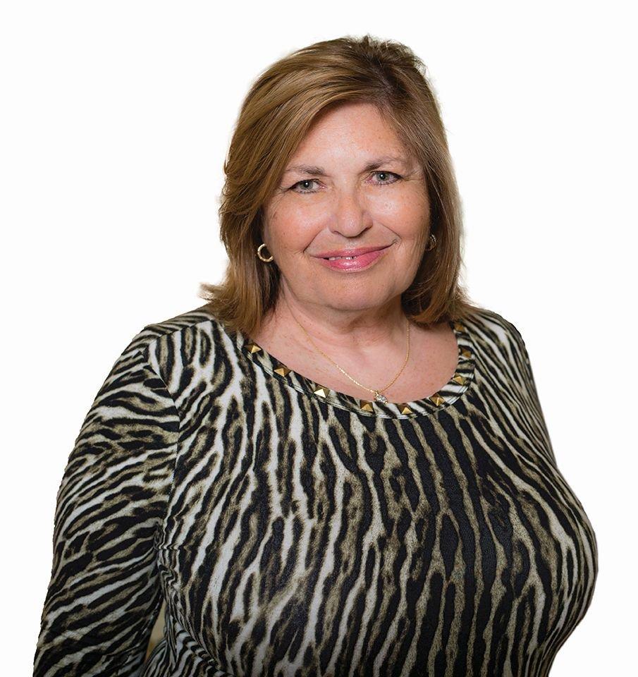 Bernice Edelman
