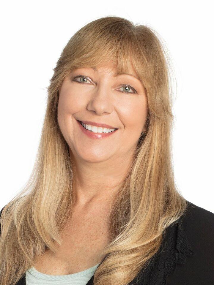 Valerie Heaton