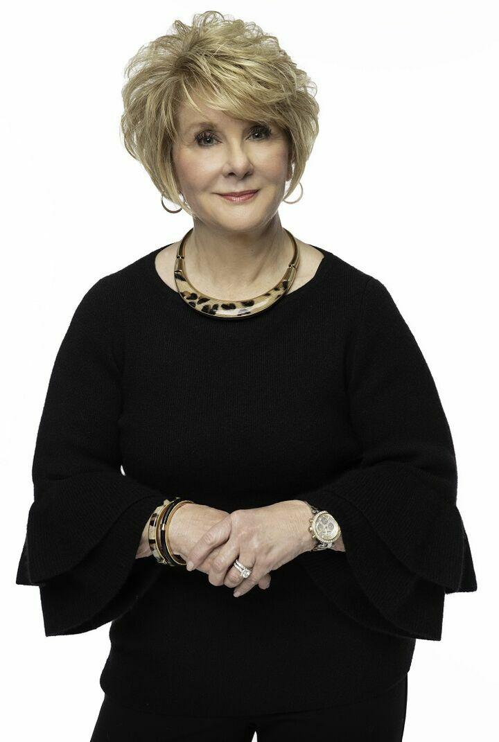 Valerie Orr