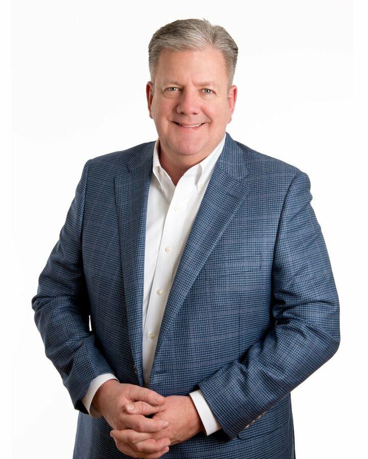 David Saustad
